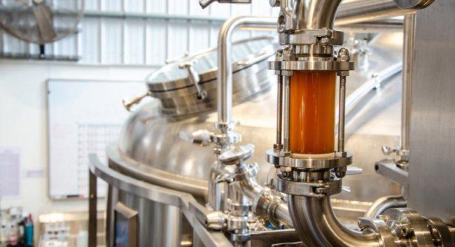 Brewing-1