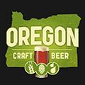 Marks Design and Metalworks-The American Way-Fabricating Brewery tanks and providing Brewery Parts-American made tanks for American made beer-Oregon Craft Beer