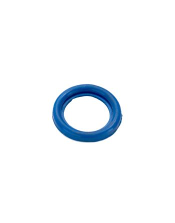 DIN Gasket - Silicone