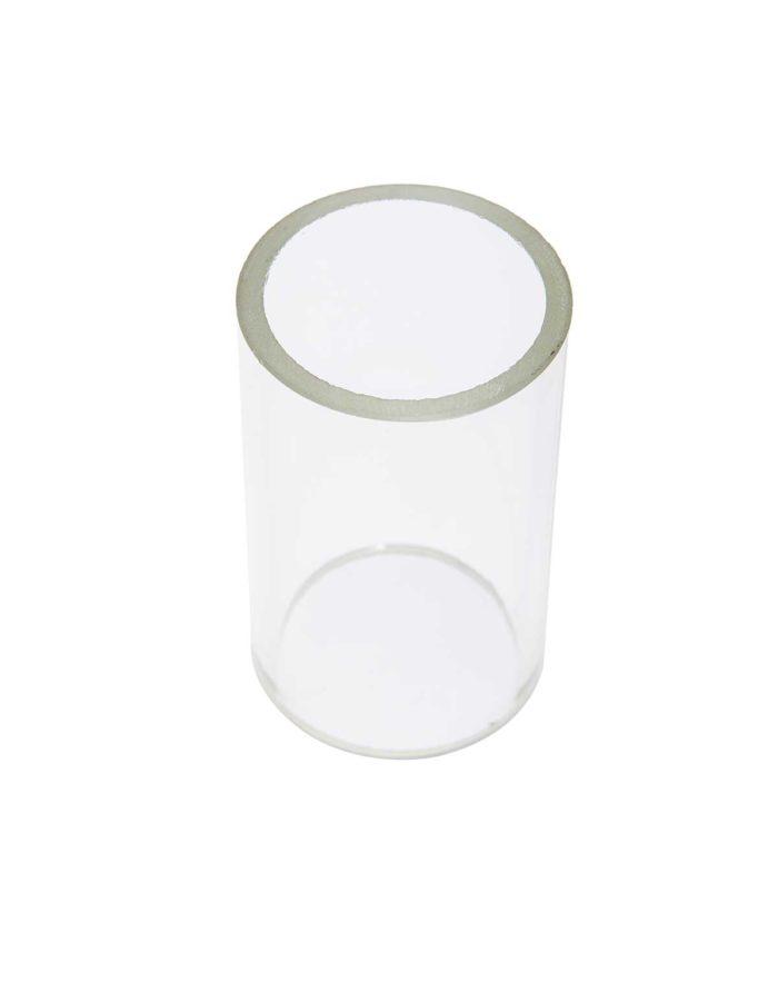 Sightglass Replacement Glass