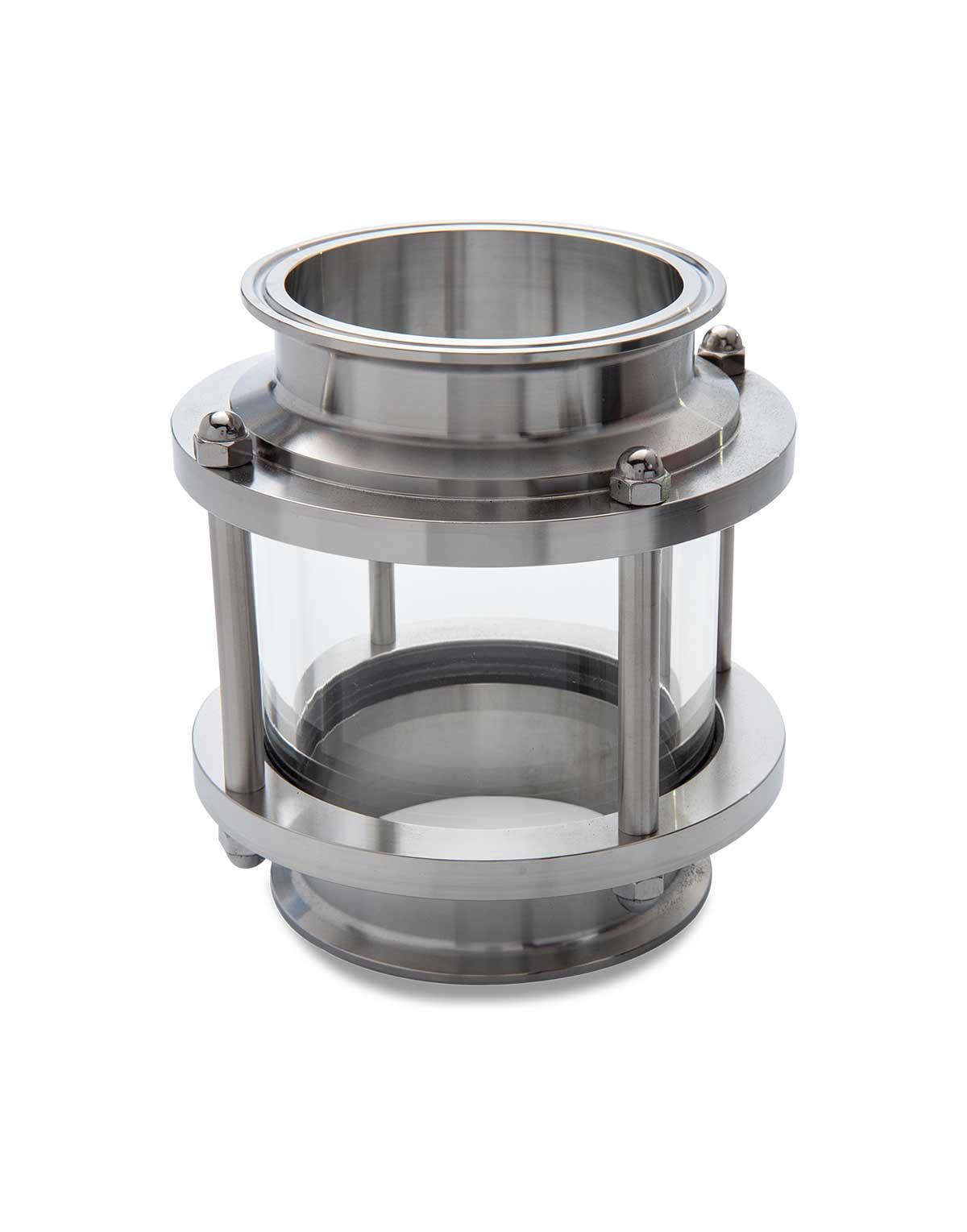 304 Sightglass TC