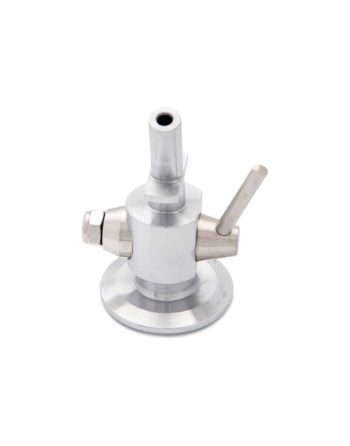 TC Sample Valve