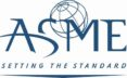 Logo_of_the_ASME