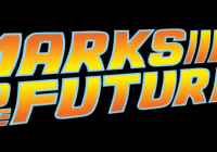Marks to the future - 2021Craft Brewers Conference
