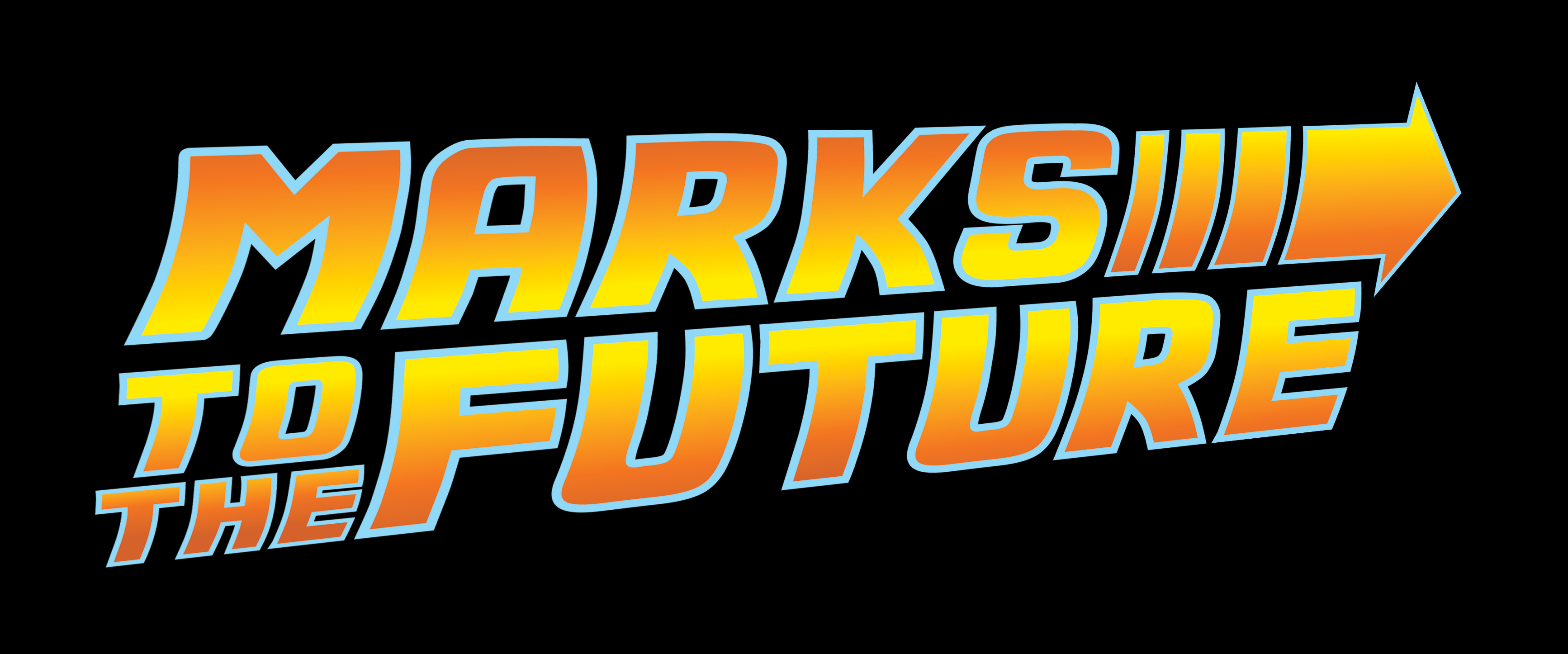 MARKS to the Future - Craft Brewers Conference 2021