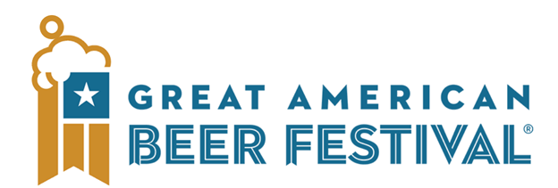 Congratulations 2021 Great American Beer Festival Winners!